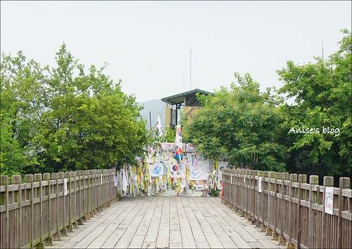 韓國DMZ_006