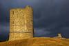 Hadleigh Castle by UrbanCyclops