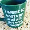#eastvan