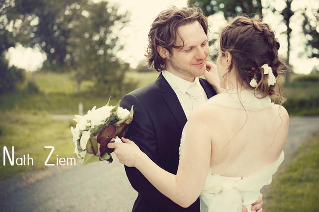 mariage_normandie_stephanie_kevin