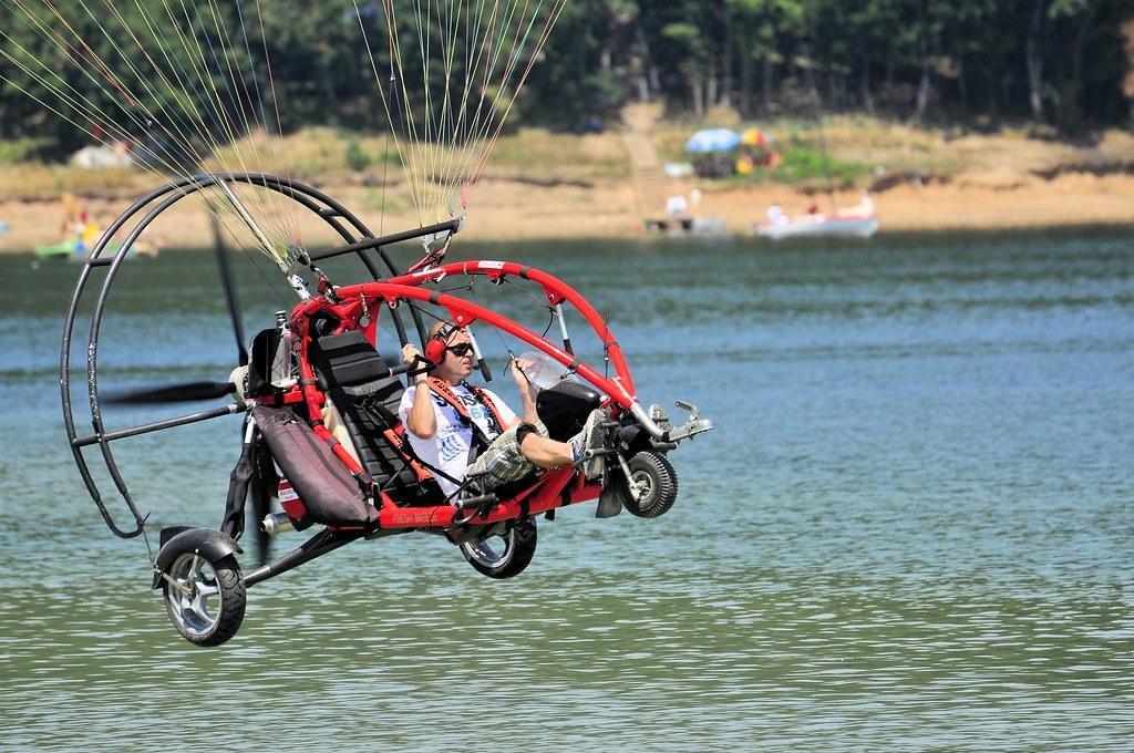 AeroNautic Show Surduc 2012 - Poze 7495254308_03b93f2858_b