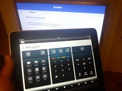 tablet computer, personal computer, multimedia, gadget, screenshot,