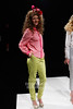 Barre Noire - Mercedes-Benz Fashion Week Berlin SpringSummer 2013#013