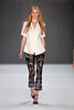 Kaviar Gauche- Mercedes-Benz Fashion Week Berlin SpringSummer 2013#007