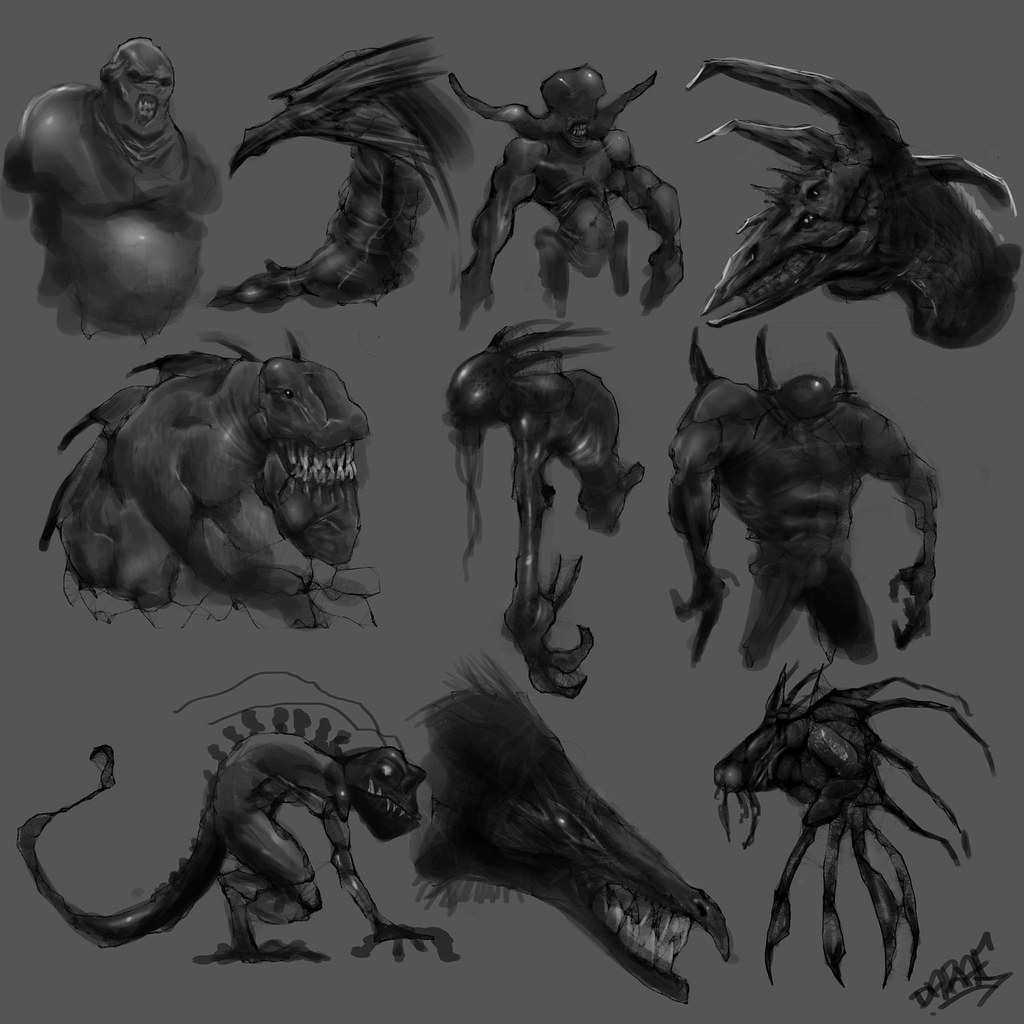 ScribblerToo_creature_thumbs001