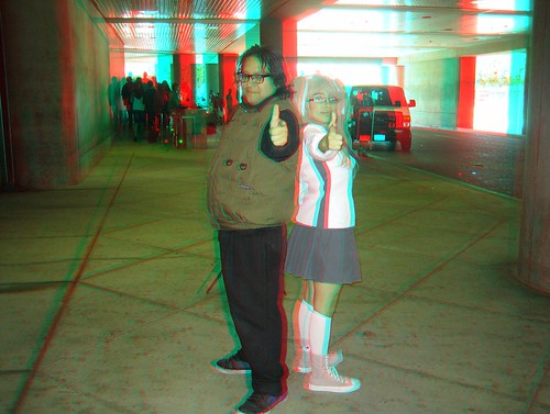 AX2012-3D_SD400_Day4-ANAGLYPH 005