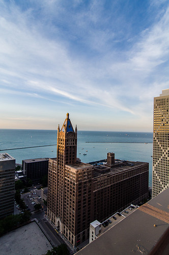 Chicago2012-050