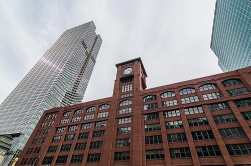 Chicago2012-131