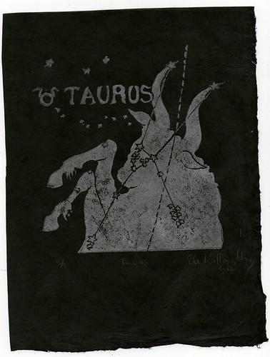 Taurus772