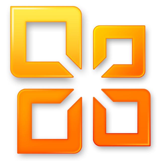 1 Billion People WorldWide Using Office 2010, Office 365 on track