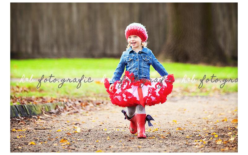 pfamily-hbfotografic-blog8
