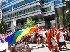 pride22
