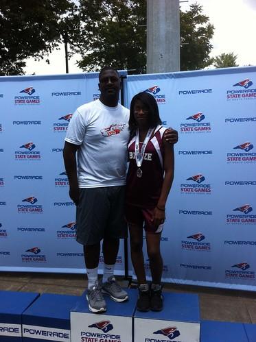 Coach_D_White_and_Jasmine_Gooden