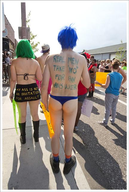 2012-07-14 Slut Walk 2