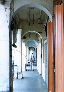 Malacca 1984