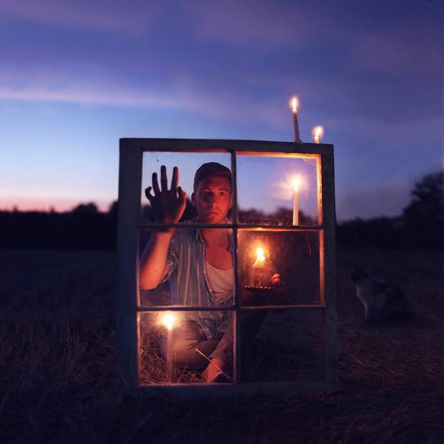 Joel Robison - Light Your Way Home