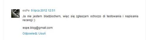 komentarz1
