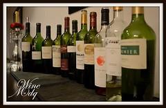 Una noche con los vinos de Altura del Norte Argentino