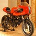 900ss PROJECT CAFE RACER