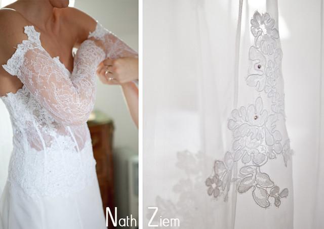 robe_dentelle_mariage