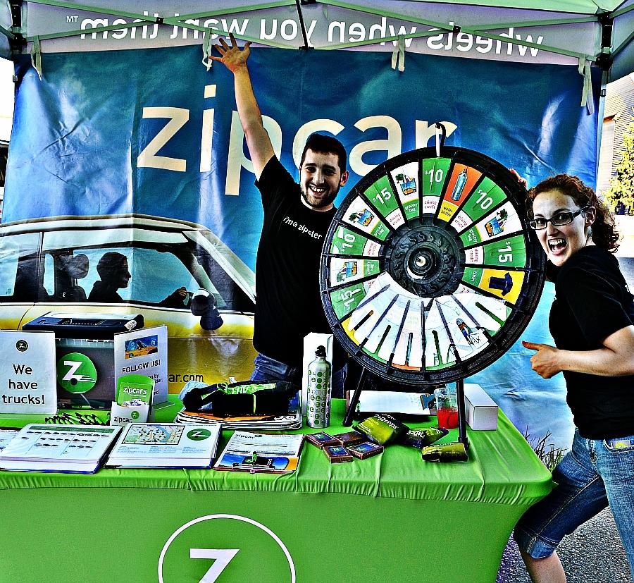 zipcar_BeFunky_HDR_1