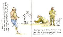 01-07-12 by Anita Davies