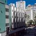 Rua Rio de Janeiro - Praça Sete - BH - MG - Brasil