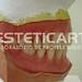 laboratorio_de_protese_dentaria_cad_cam-10