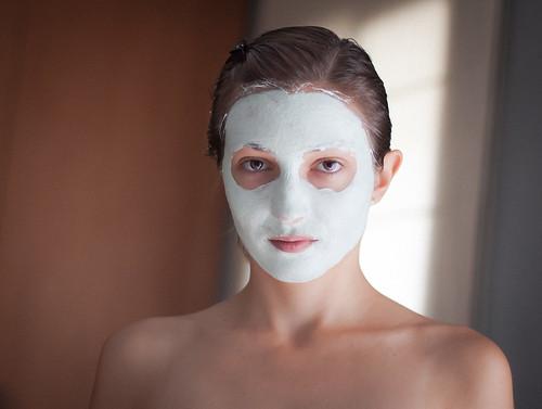 [フリー画像素材] 人物, 女性, 仮面・マスク ID:201207281800