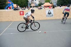 endurance sports, road bicycle, vehicle, sports, race, cycle polo, sports equipment, cycle sport, road cycling, hardcourt bike polo, cycling, bicycle,