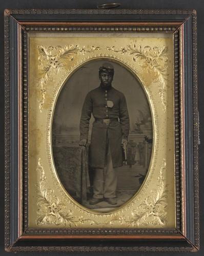 Sgt. Tom Strawn