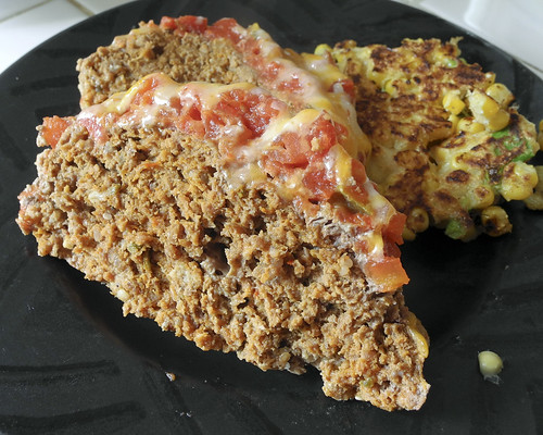 mexican meatloaf_4