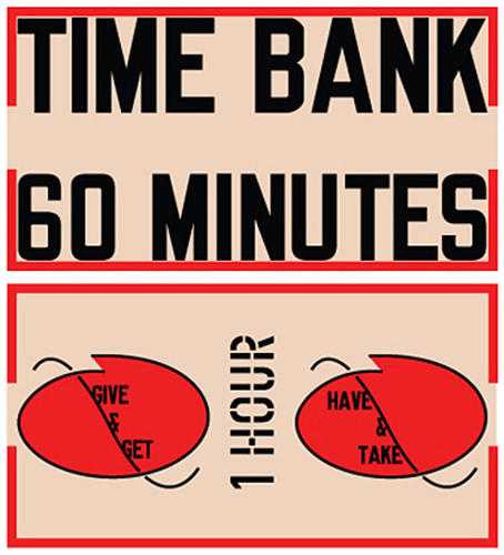 time-bank-hour-note