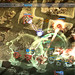 Anomaly: Warzone Earth for PS3