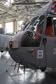 ZA131