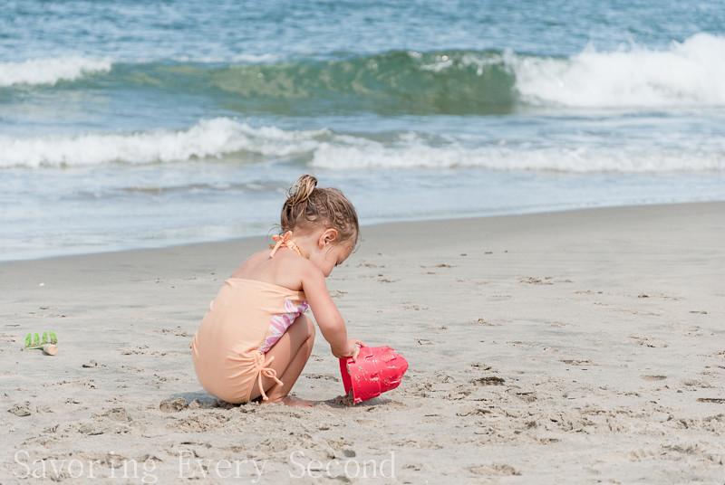Beach Day-097.jpg