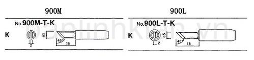 900M-T