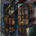 Cubist Shutters, Doors & Windows