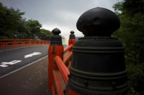 2012夏日大作戰 - 霧島 - 霧島神宮 (18)
