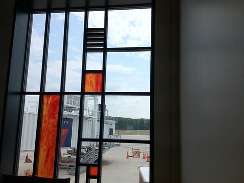 Window 2 HDR