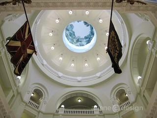 Alberta Legislature-3