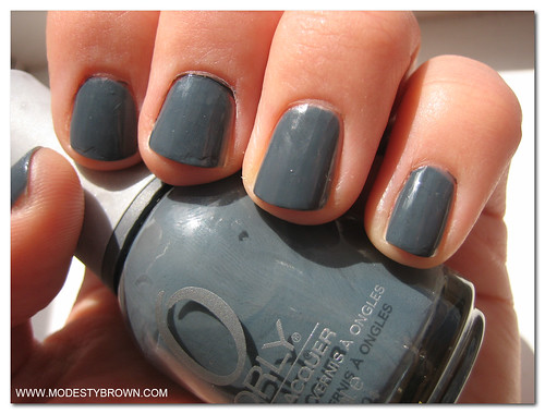 Orly+Decoded6