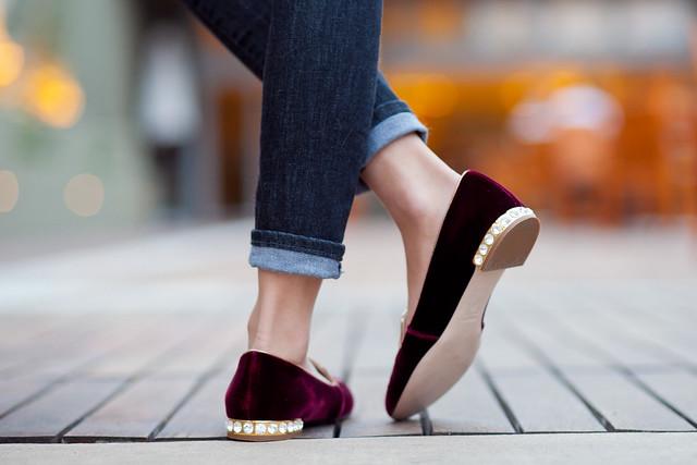 miumiu-slippers-4