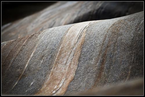 abstract stone canon schweiz switzerland tessin ticino rocks colours swiss sommer steine farben sumer 2470 verzasca eos7d