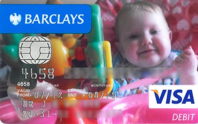 Debit Card Car Hire Uk