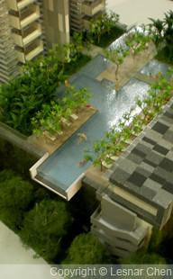 台中-WOHA呼吸建築展-0011