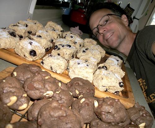 garyscookies
