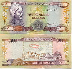jamaica-money-2