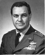 Maj. Gen. Philip Ardery 01
