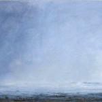 'Early Morning, St Kilda', 2011